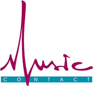 M&C Music Contact GmbH