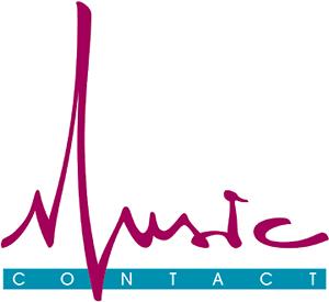 M&C Music Contact GmbH